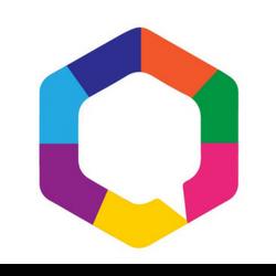 socially talking_logo